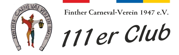 111er