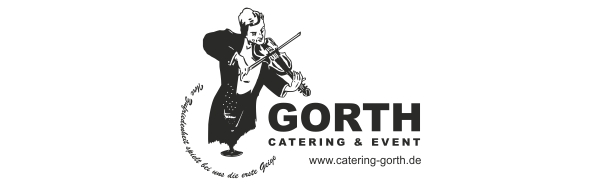 Gorth GmbH