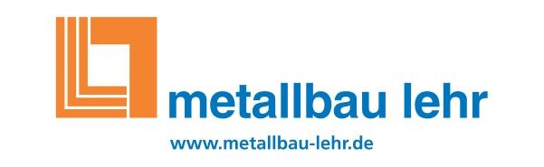 Metallbau Lehr