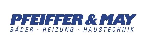 Pfeiffer & May